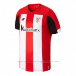 Voetbalshirts Athletic Bilbao Thuis 2019-2020
