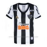 Voetbalshirts Atletico Mineiro Thuis Dames 2019