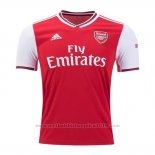 Voetbalshirts Arsenal Thuis 2019-2020