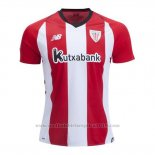 Voetbalshirts Athletic Bilbao Thuis 2018-2019