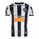 Thailand Voetbalshirts Atletico Mineiro Thuis 2019