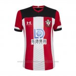 Thailand Voetbalshirts Southampton Thuis 2019-2020