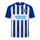 Thailand Voetbalshirts Brighton &hove Albion Thuis 2019-2020