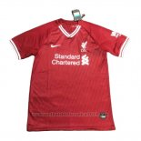 Thailand Voetbalshirts Liverpool Thuis 2020-2021