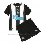 Voetbalshirts Newcastle United Thuis Kinderen 2019-2020